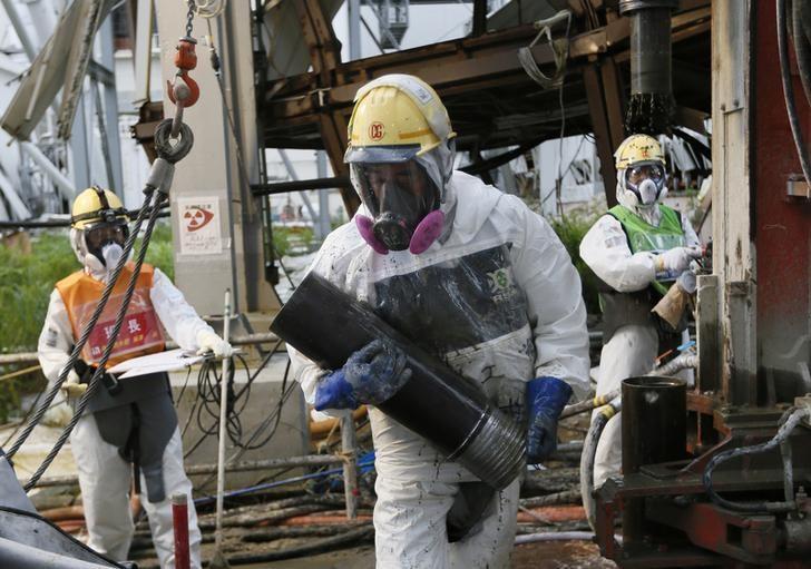 Japón impulsará cierre de reactores nucleares envejecidos: diario ...