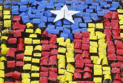Catalonia - the consultation of citizens
