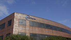 The global headquarters of NPS Pharma in Bedminster, New Jersey, is seen in an undated handout picture received by Reuters January 12, 2015.    REUTERS/NPS Pharma/Handout via Reuters