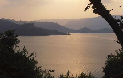 Trip Tips: Serenity meets dark history on Uganda's Lake Bunyonyi