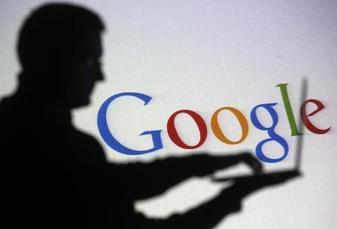 Fidelity cuts Google stake by nearly a third amid shift to