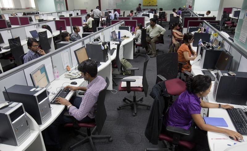 Accenture raises revenue growth forecast for second time