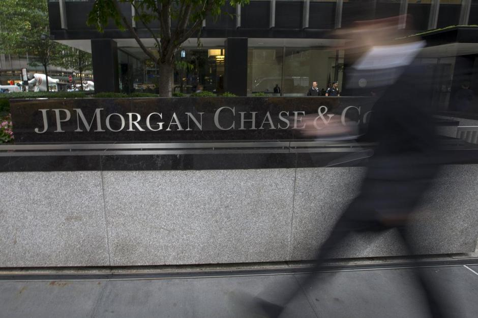 Trade J.P. Morgan Chase | J.P. Morgan Chase Live Price | Trading J.P. Morgan Chase | blogger.com