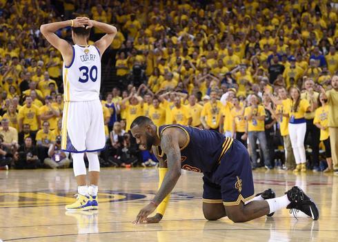 Best of NBA Finals