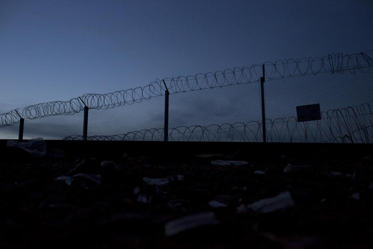 Romania summons Hungarian ambassador over extending border ...