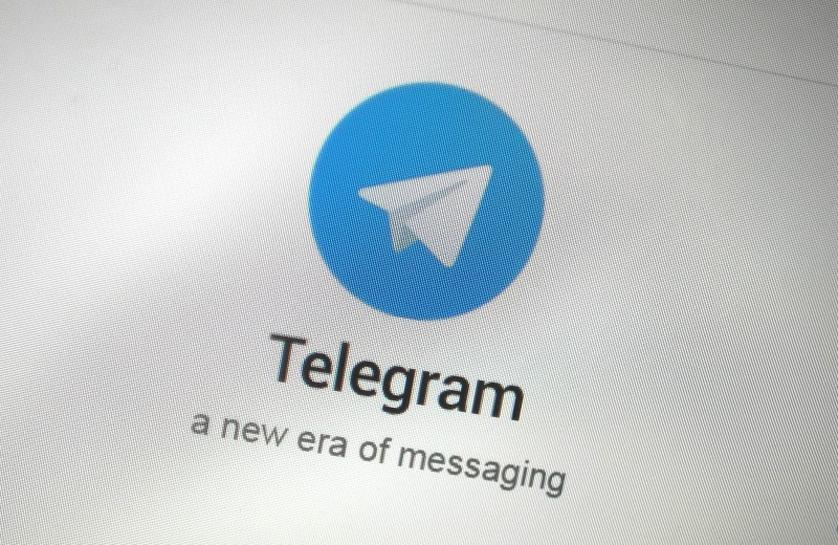 As Telegram messaging app blocks Islamic State sites, new ones pop