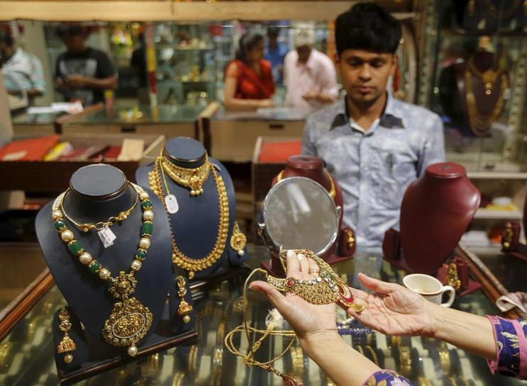 jwellery industry in india Table of contents 1 india gems and jewelry market introduction government support india gems and jewelry industry projections in terms of sales usd million.