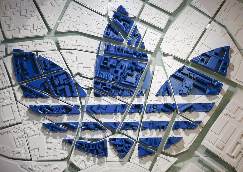 świetne dopasowanie atrakcyjna cena zaoszczędź do 80% Digital marketing helps Adidas cut ties to sports bodies ...