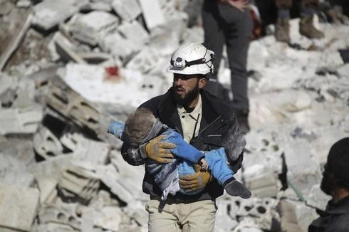 Putin did not discuss future of Syria's Assad on call: Kremlin