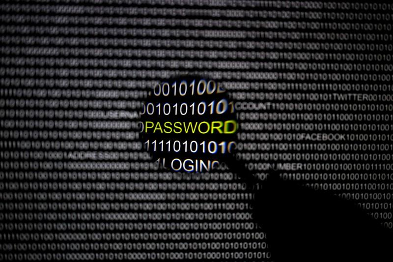 Exclusive: U S  to charge Iran in cyber attacks against