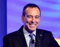 Sears Holdings Corp. CEO Eddie Lampert.   REUTERS/Handout