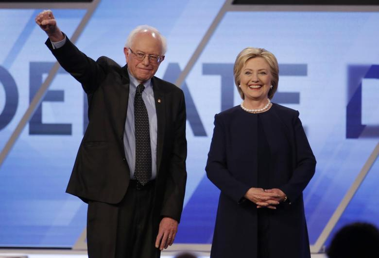 Barclays spread betting democratic presidential candidates craps wrong betting strategy