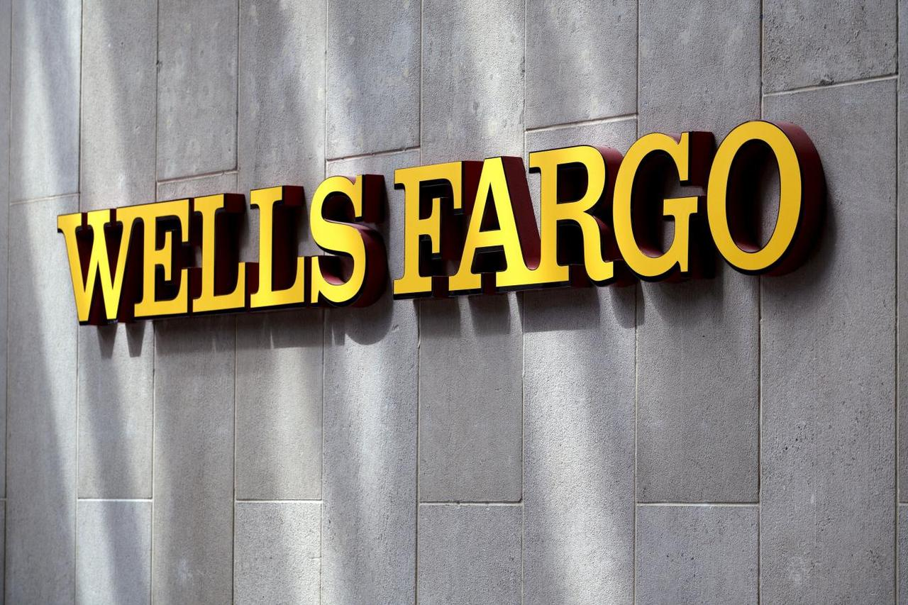 Wells Fargo told staff to keep quiet about missing papers