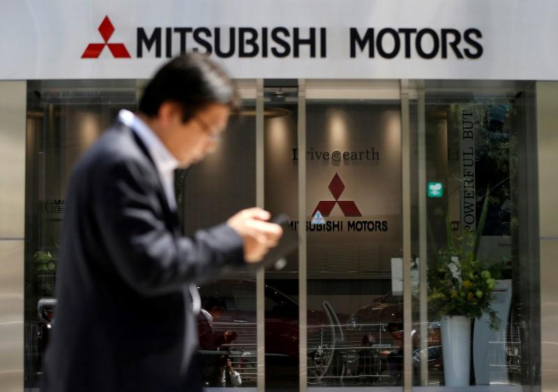 introduction to mitsubishi motors business essay Introduction five forces model by are able to push more cars through this business essay was submitted to us by a student in order to help you with your studies.