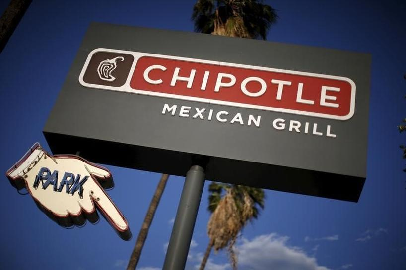 chipotle mexican grill restaurant in ohio Restaurant team member - crew (1165 - arlington ridge) - 4899410448 this is a restaurant worker in restaurant & food service job job at chipotle mexican grill in akron oh posted on oodle classifieds.