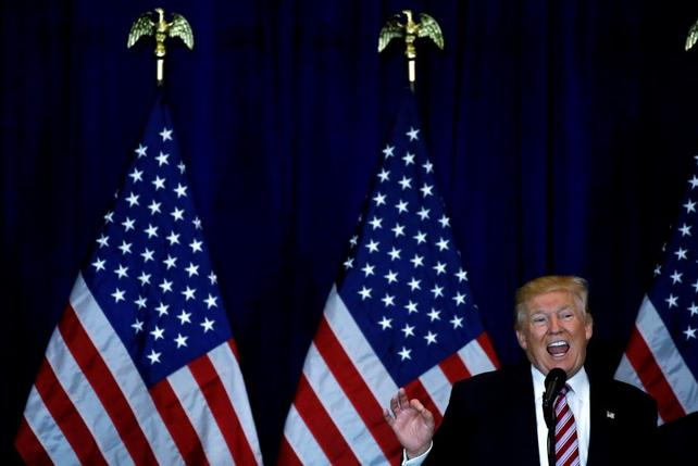 Trump pulls nearly even with Clinton after Republican convention: Reuters/Ipsos poll