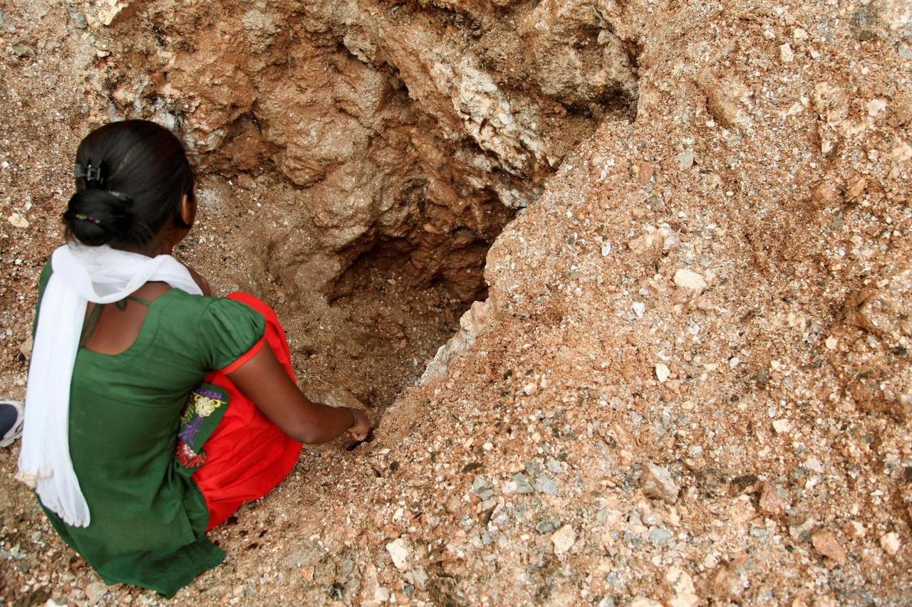 Blood Mica: Key findings of investigation into child deaths in