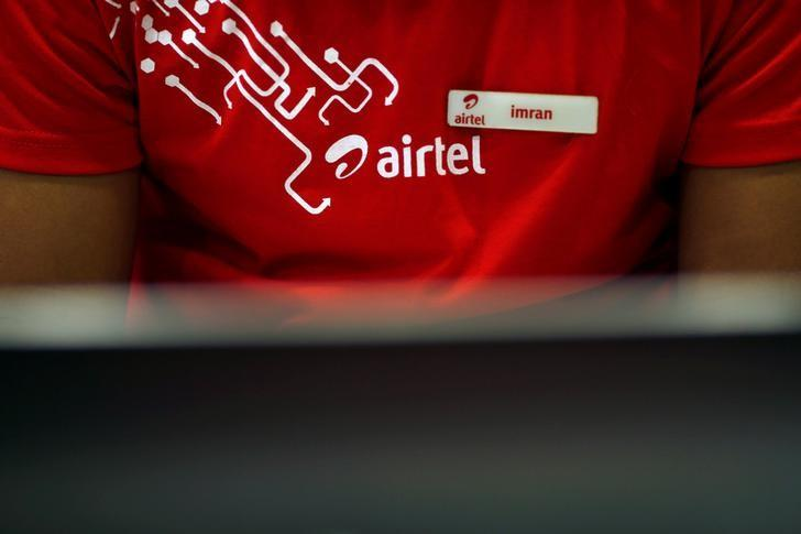 Bharti Airtel Q2 net declines on higher costs, Jio weighs on mobile business