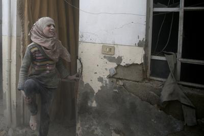 Children of Douma