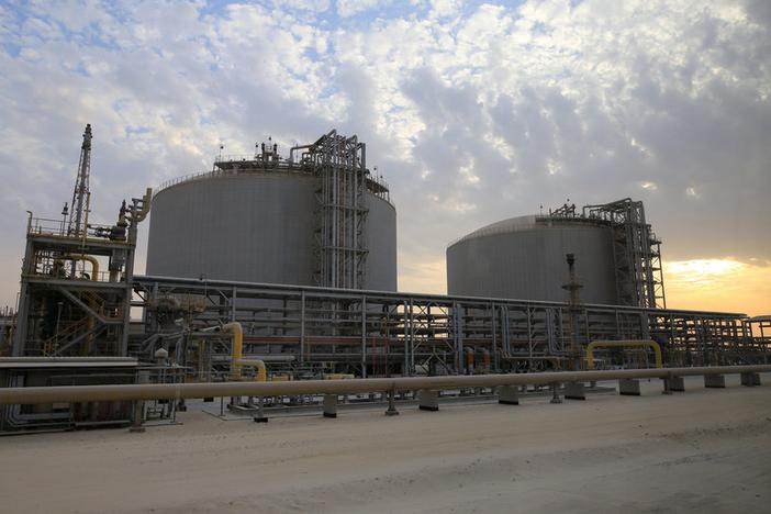 Saudi Ma'aden seen ramping up phosphate output from Waad al