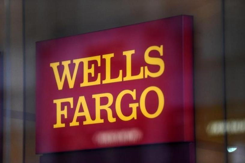 Wells Fargo thinks it has paid back customers as required