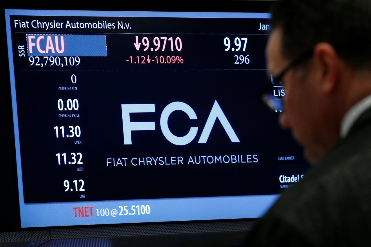 altitude testing fca mass photo fiat chrysler during automobiles high