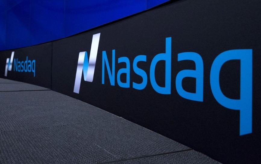 Nasdaq amends disputed fee proposal for key stock market data