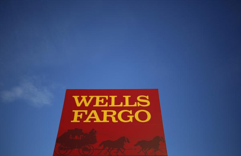 Wells Fargo sets up artificial intelligence team in tech push - Reuters