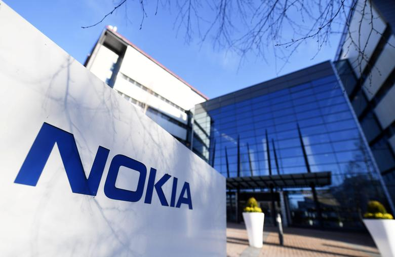 Image result for Nokia Is Cutting Up to 200 Jobs in Finland