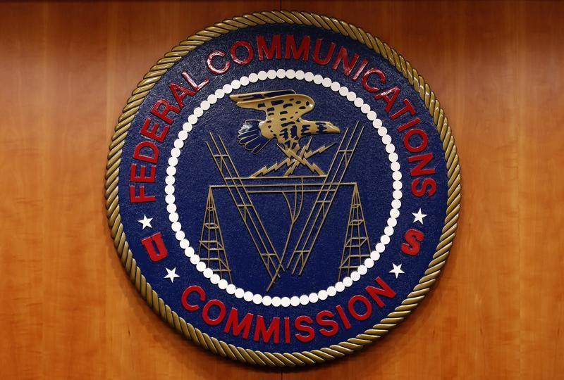Fcc Website Hit By Attacks After Net Neutrality Proposal