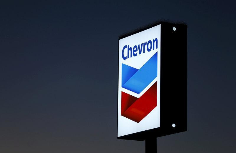 Chevron Threatens To Fire Bangladesh Staff Protesting Asset Sale