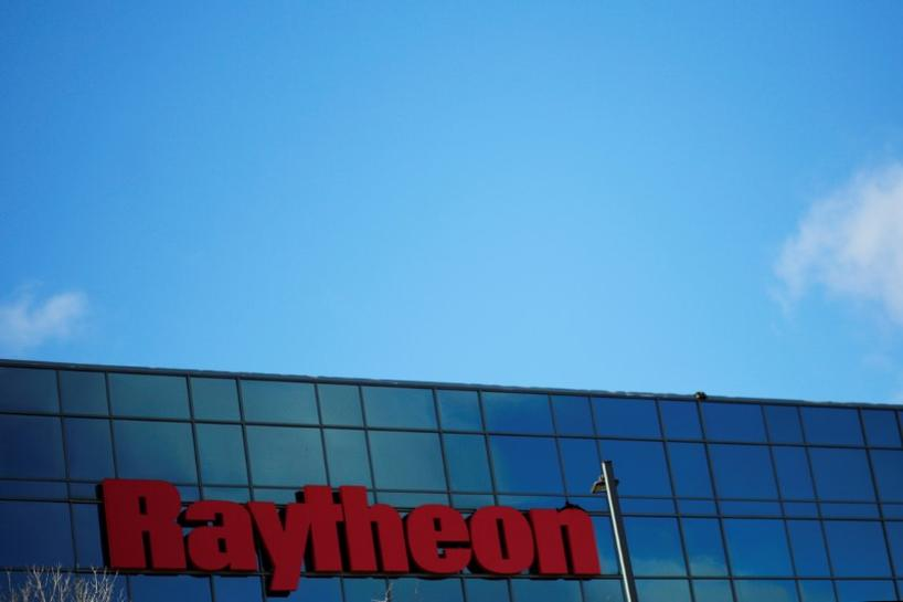 CEO of Raytheon's Forcepoint eyes IPO: Boersen-Zeitung