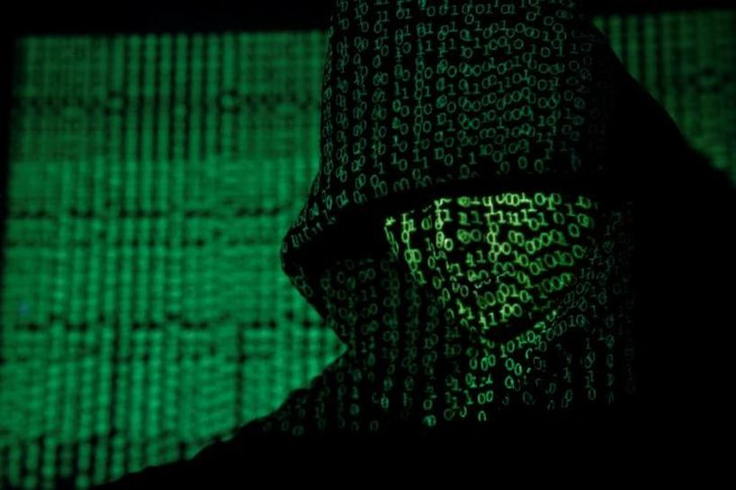 Factbox: Companies hit by global ransomware attack on June 27