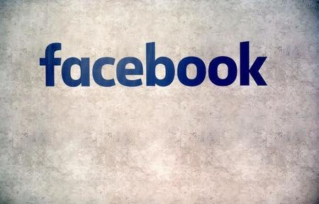 عدد مستخدمي فيسبوك يصل إلى مليارين وهو ضعف العدد في 2012