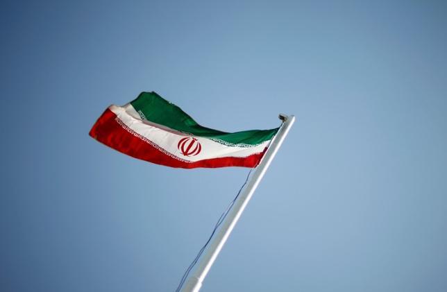 7月13日、米政府高官はトランプ大統領について、イランが2015年に欧米など6カ国と結んだ核合意を「順守している」との見解を示す可能性が「非常に高い」と明らかにした。写真は2011年にテヘランで撮影(2017年 ロイター)