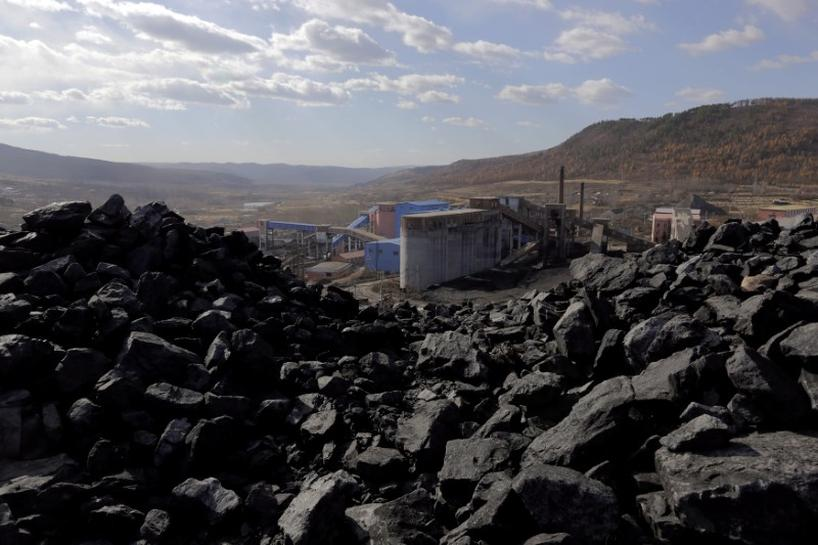 After China-induced price spike, coal set to resume long-term decline | Reuters