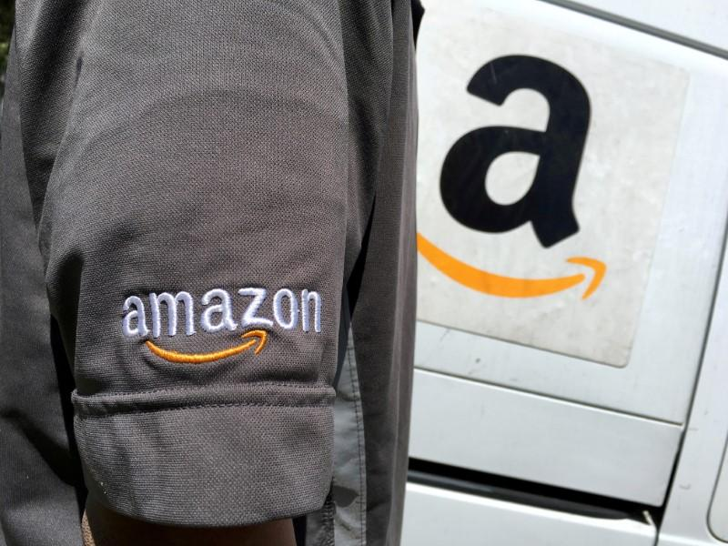 5fdb295f95b14 Amazon opens bidding to cities for $5 billion 'HQ2', a second ...