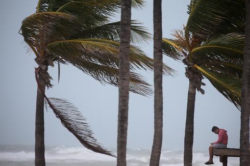 Florida braces for Hurriane Irma