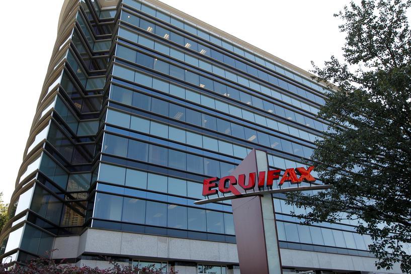 Exclusive: Key U.S. Senators Demand Answers on Equifax Hacking