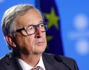 สหภาพยุโรปจะเสนอกฎภาษีใหม่สำหรับภาคออนไลน์ในปี 2561: Juncker
