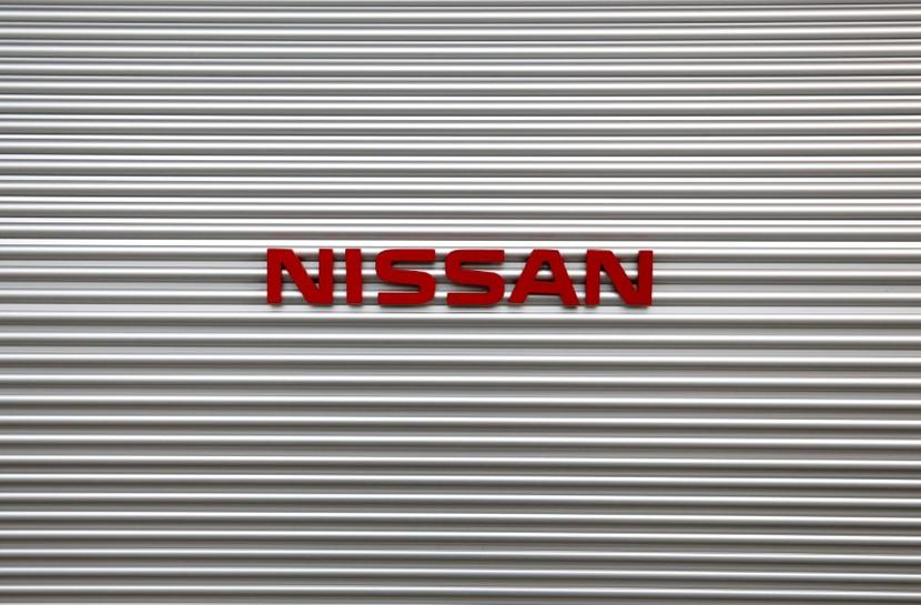 Nissan to recall 1.2 million cars in Japan over unauthorized checks