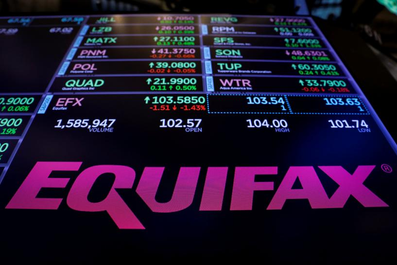 Dc5n united states mix in english created at 2017 10 13 0214 new york reuters equifax inc said on thursday that one of its third party vendors had been running malicious code on one its web pages fandeluxe Images