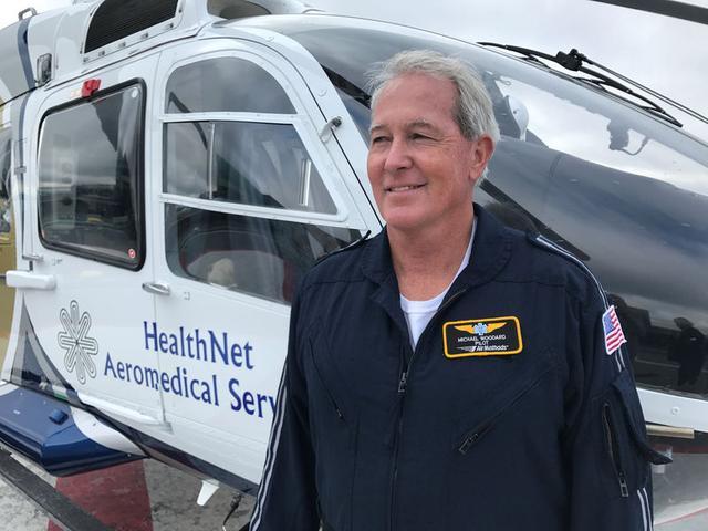 Short on staff: Nursing crisis strains U S  hospitals - Reuters