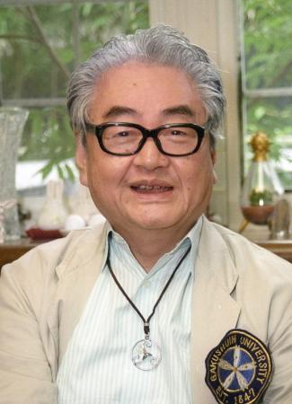 「篠沢秀夫」の画像検索結果