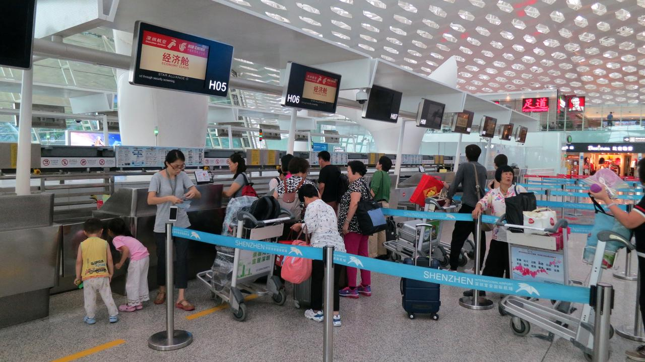 Kết quả hình ảnh cho lose their historic slots for services to and from China images