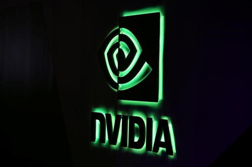 Chipmaker Nvidia tops estimates on gaming, data center boost