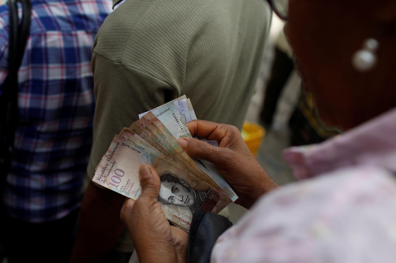 Payday advance alberta photo 10