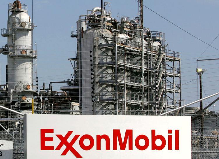 political legal factors exxon mobile Political/legal factors exxon mobile exxon mobile case project evaluation in emerging market: exxon mobil, oil case similar topics american popular culture impact.