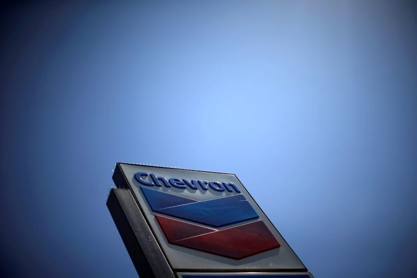 ExxonMobil, Chevron, Shell paid no tax in Australia for 2016