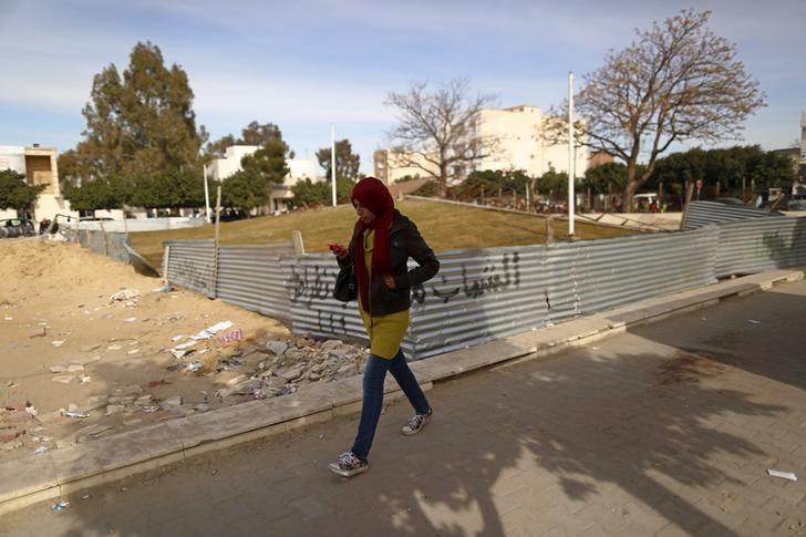 Tunesien – Emirate sehen Terrorgefahr durch einreisende Frauen